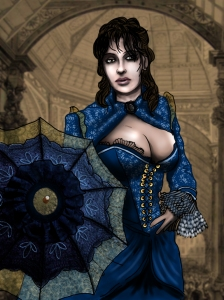 alexia_tarabotti___lady_maccon_by_thor1971-d50xl41
